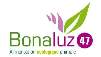 Bonaluz47 - Spécialiste de l'alimentation animale - Agen - Lot et Garonne